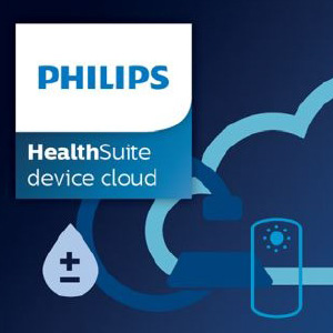 philips healthsuite device cloud - 300×300